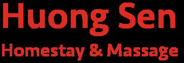 Massage Ninh Binh